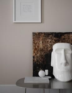 Varens-trender-Residence-Riksbyggen-foto-Kristofer-Johnson-Styling-Elin-Kicken-Eva-Lotta-Sundling51-700x904