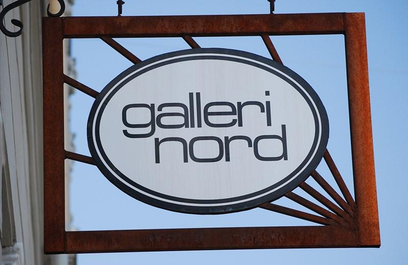 galleri_nord