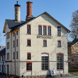 bryggeriet1